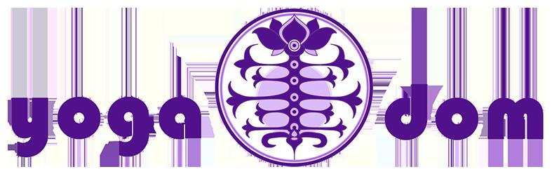 Yogadom | Equilibrio Mente & Corpo